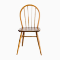 chair_square
