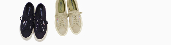 header_superga