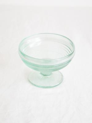 Ice cup (1920`s)