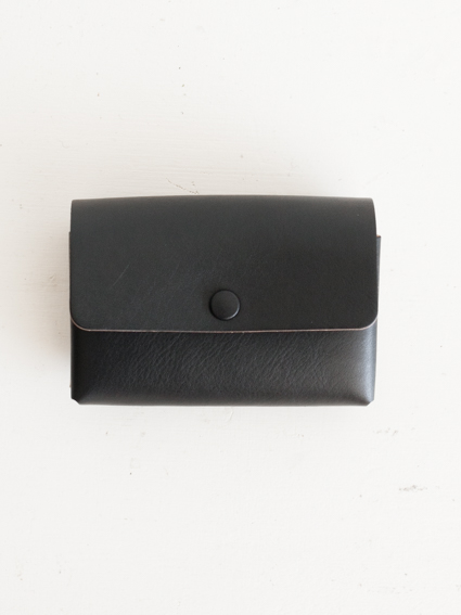 Aeta Card Case 3 Layer
