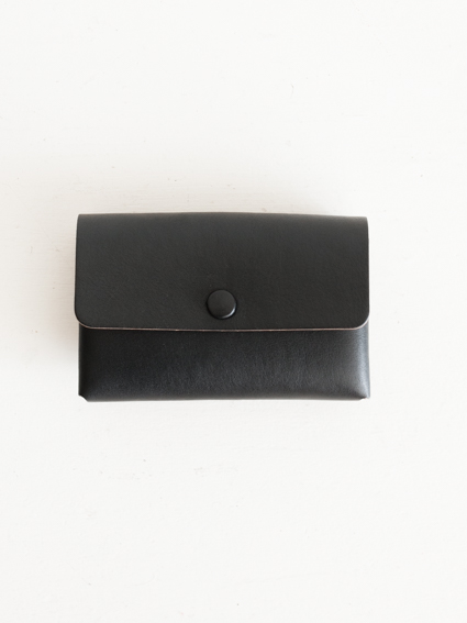 Aeta Card Case 2 Layer