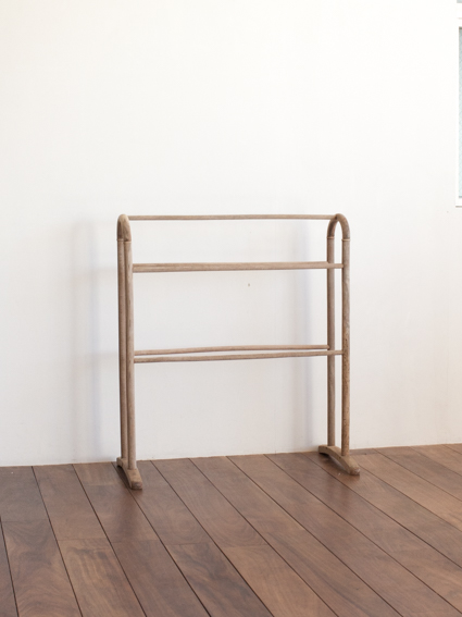 Cloth Rack(France)
