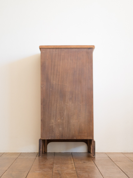 Small Cabinet (England 1930`s)