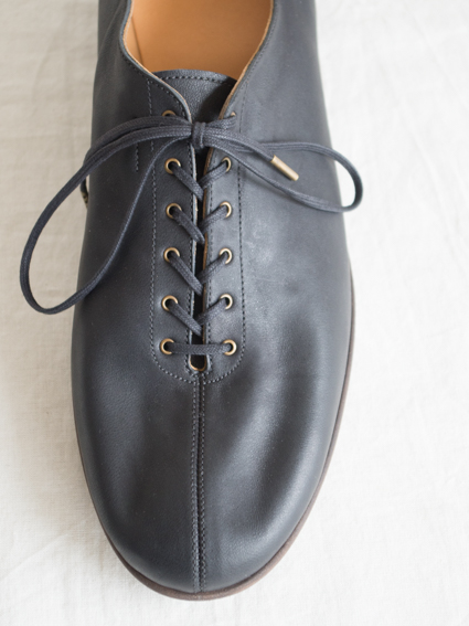 forme Men`s Dance Shoes - incal horse