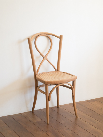 THONET Chair (France)