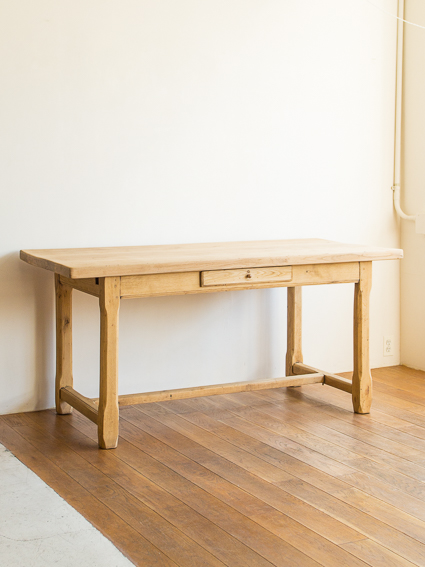 Oak Table (France)