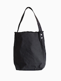 Aeta Shoulder Bag S  3 Pocket(BLACK)