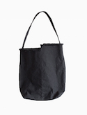 Aeta Shoulder Bag S  5 Pocket(BLACK)