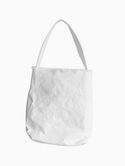 Aeta Shoulder Bag S  3 Pocket(WHITE)