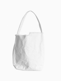 Aeta Shoulder Bag S  5 Pocket(WHITE)