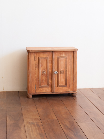Small Cabinet (France)