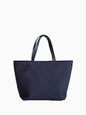 Aeta Tote Bag M (Aeta×moonster)