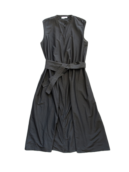 ANTOTE Dress (Black)
