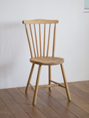 Chair(England 1930's)