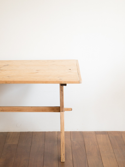 Atelier Table (France)