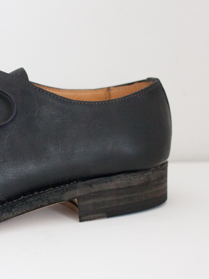 forme Men's Shoes model: Staves - incal horse