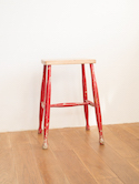 High Stool (England)