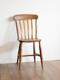 Dining Chair (England)
