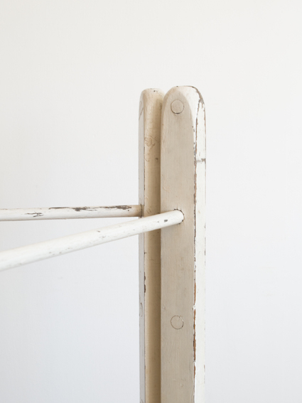 Towel Rack (England)
