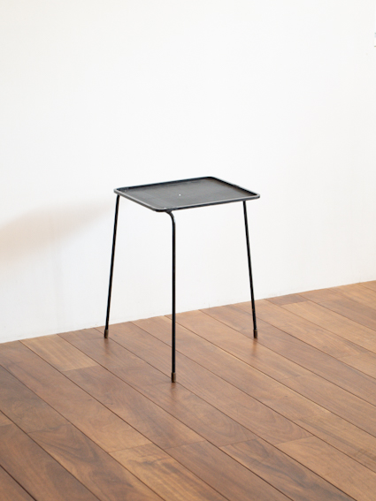 Side Table  (France 1950`s)