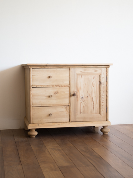 Cabinet(Germany)