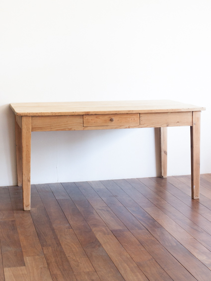 Dining table(France)  ※HOLD