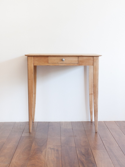 Oak table(France)