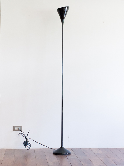 Stand lamp(France)
