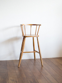 Child Chair (England)