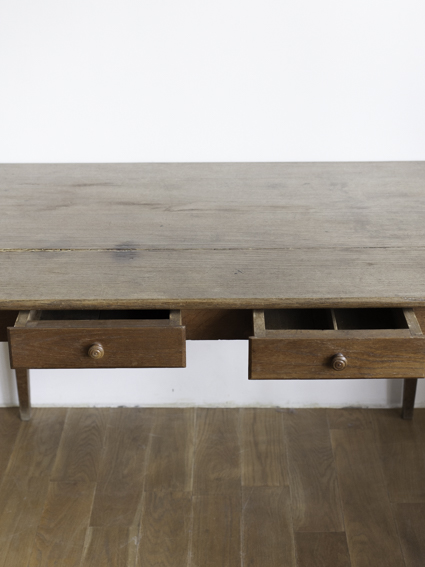 Dining Table (France)