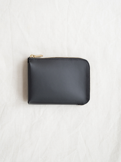 ViN Zip mini Wallet