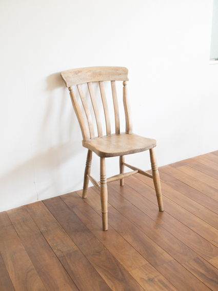 Country Chair  (England)