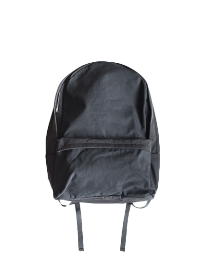 semoh Back Pack