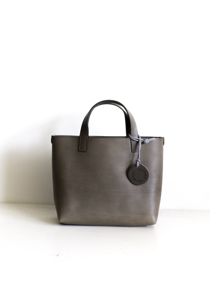 ViN Shoulder Mini Tote