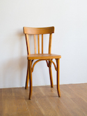 BAUMANN Chair (France)