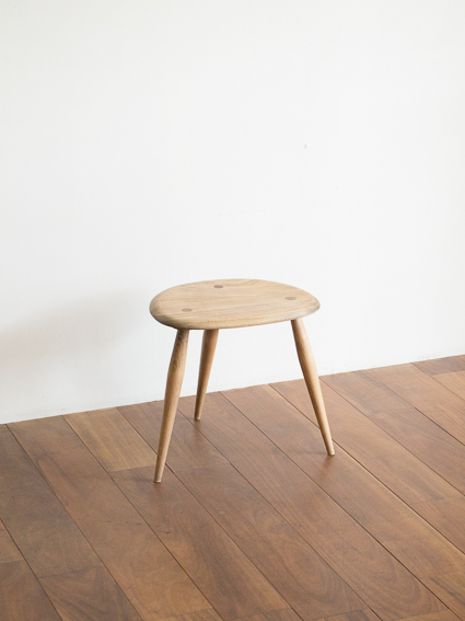 ERCOL Nest Table (small)