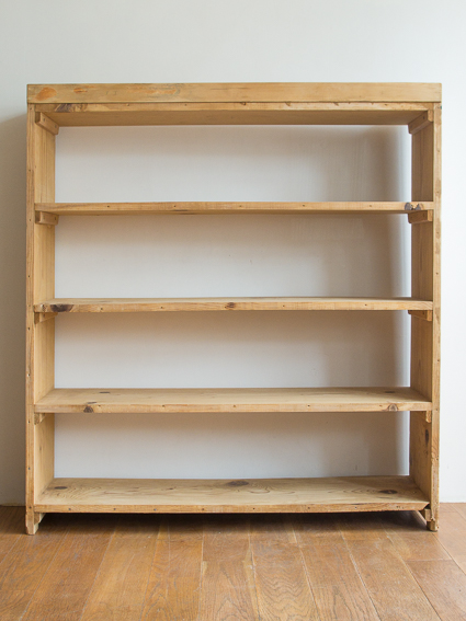 Shelf (Germany 1940`s)