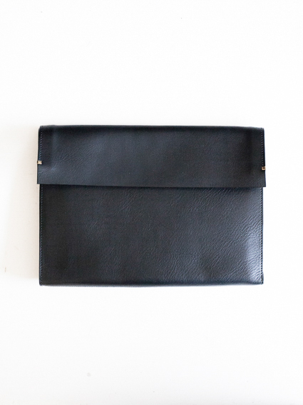 ViN Clutch bag size S