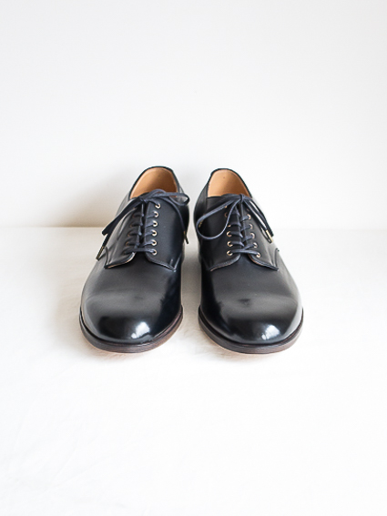forme Men`s Blucher Plain Toe - mckay