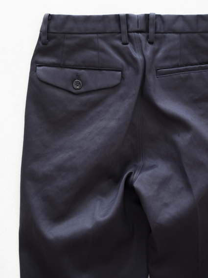 Honor gathering military cotton Pants (marine)