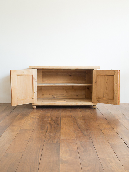 Cabinet (Germany 1940's)