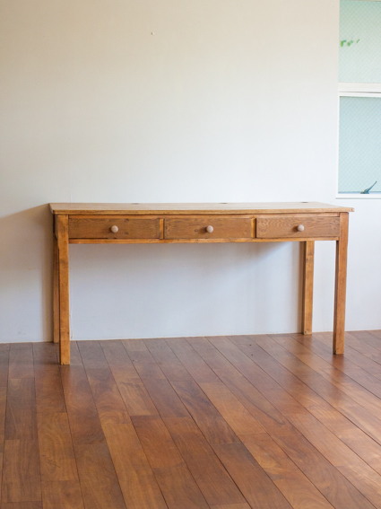 School Desk(England)