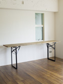 Folding Table(Germany)