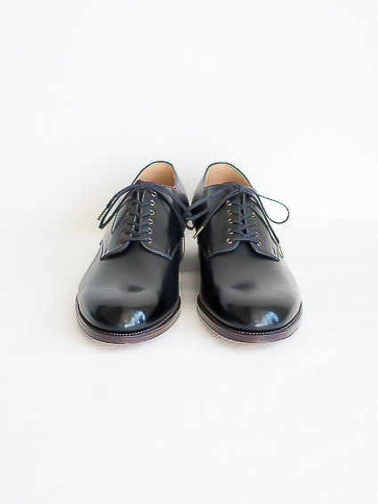 forme Men`s Blucher Plain Toe - goodyear