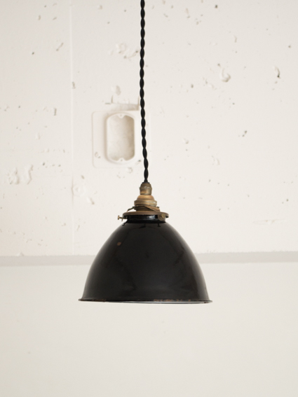Pendant Lamp(germany)