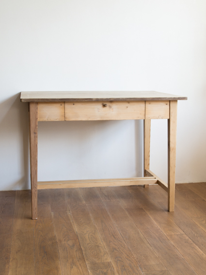 Dining Table (Germany)