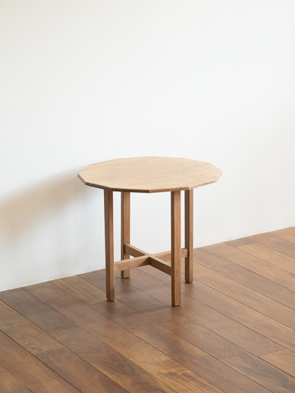 Table  (England 1940`s)