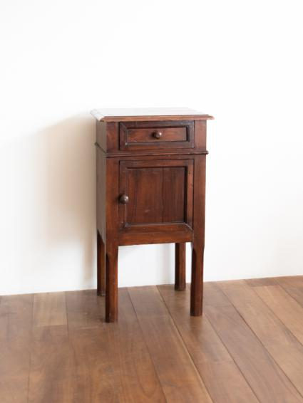 Small Cabinet(England 1940's)