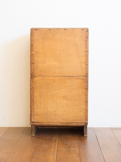 Small Cabinet (England 1940`s)