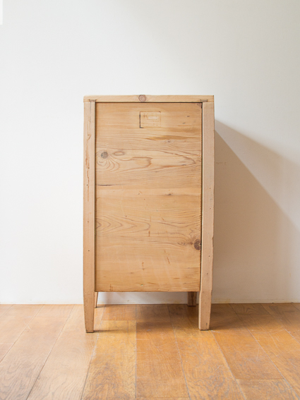 Small Cabinet (Germany 1940`s)